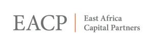 eacp logo